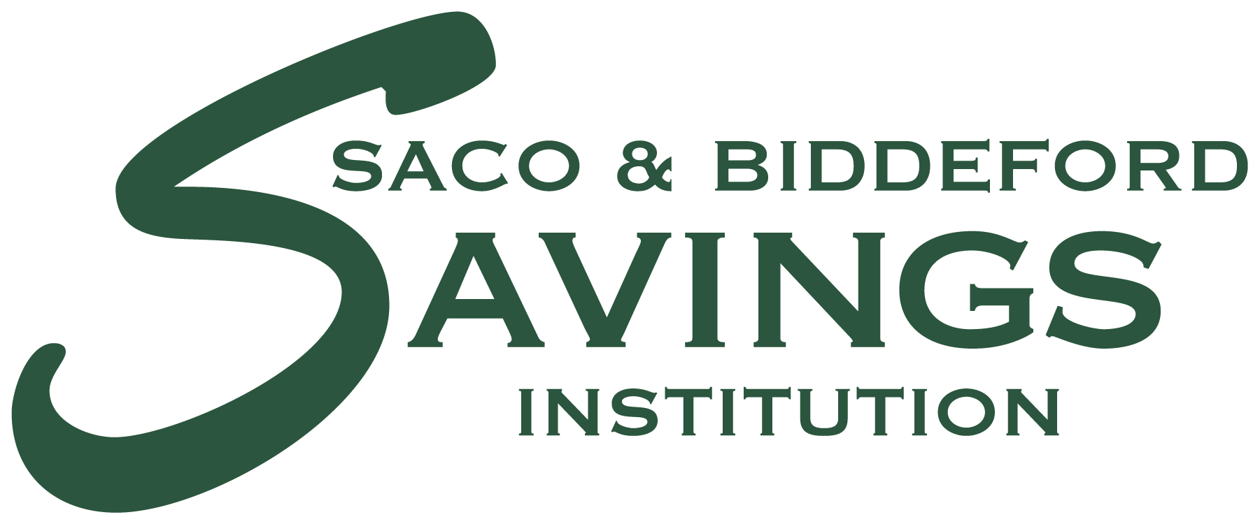 Saco Biddeford Savings